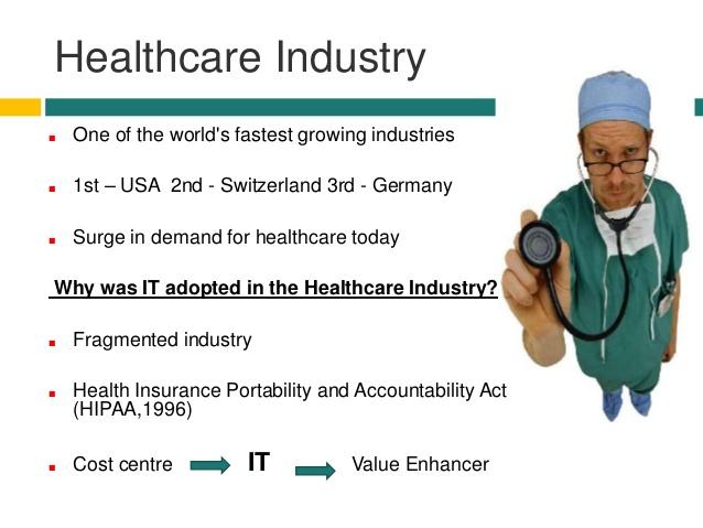 healthcare-it-management-infodokan