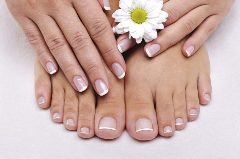 nail-care-tips-beautiful-nails-pedicure-infodokan