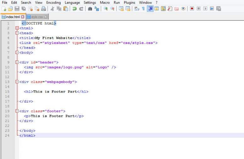 webdesigntips